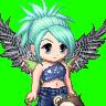 soccer_wolf12's avatar