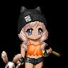 x Xinzii x's avatar