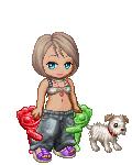 rosebud2314's avatar