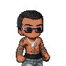 BasedGab's avatar