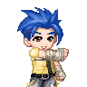 dakgnosis's avatar