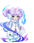 Mashimalloo's avatar