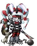 Destery_DesandNate's avatar