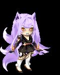 Divine Mafia Boss's avatar