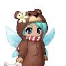 glowstick.hack's avatar