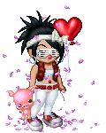 xokatiiiex3's avatar