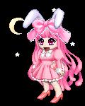 Princess Tekki-Chan