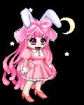 Princess Tekki-Chan's avatar