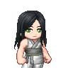 kamisamakeigo's avatar
