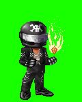 froggyy15's avatar