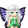 Cynthia Lea's avatar