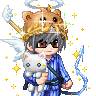 RinOnRocks's avatar