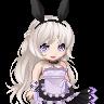 Vaylee's avatar