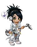 4evafresh's avatar