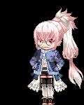 Roku-Nichi
