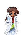 Hiphopfroggy42's avatar