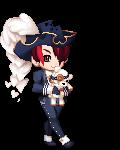 Shortacus's avatar