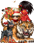 Konan-chaan's avatar