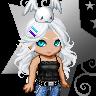 Raza-chan's avatar