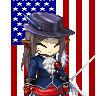 gin's avatar