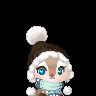 LittleVintageDoe's avatar