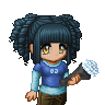 Lady Adrien's avatar