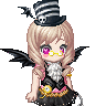 Minikui-tan's avatar