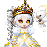 Olive_the_Monkey_Ninja's avatar