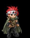 max 21223's avatar