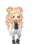 Boner Fairy's avatar