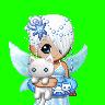 Divine_Venom's avatar