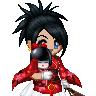 girltastic55's avatar