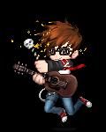 guitarXreality