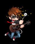 guitarXreality's avatar