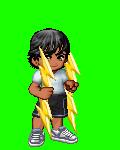 lilTre1993's avatar