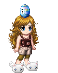 sweetxXxsour's avatar