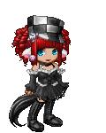 Blake1993's avatar