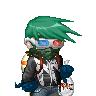 lucas5663's avatar