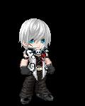 Hyios Monogenes's avatar