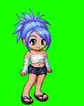 Yami_Azarashi's avatar