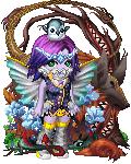 VoulezVou01's avatar