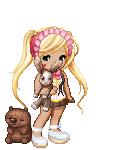 somethingmore's avatar
