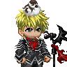 Tres-Cross's avatar