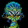 Eyravianna's avatar