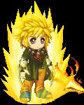 jun hachiro's avatar