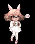 Milky Bubbles's avatar