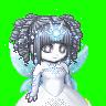 Hime_Benihana's avatar