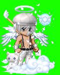 KiraLight's avatar