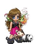 Sashaoutloud's avatar