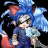 Drake Elias Zephyr's avatar